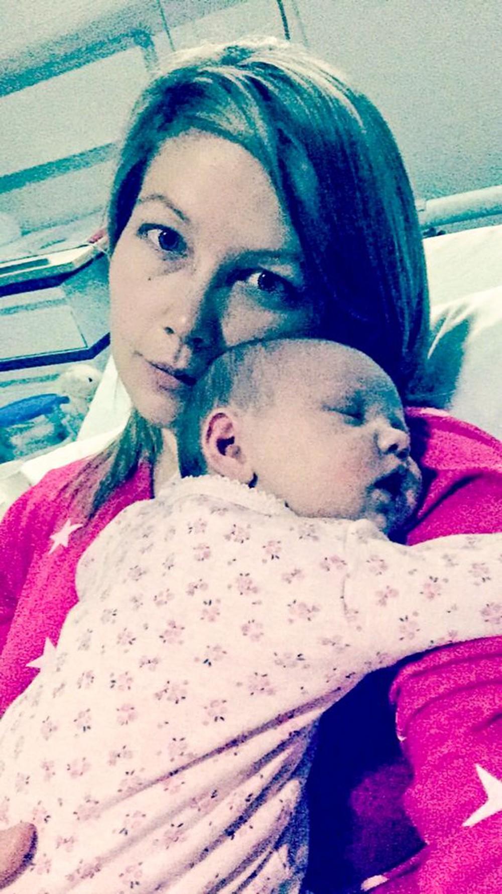 Մեքենայով 2 ժամ ճանապարհ գնալուց հետո ծնողները նկատեցին, որ երեխան չի շնչում և բերանից փրփուր էր գալիս․Բժիշկները զգուշացնում են բոլոր ծնողներին