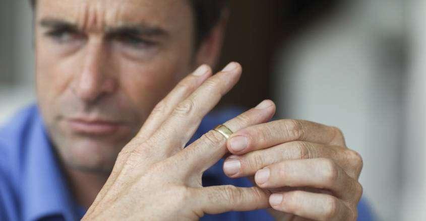 20 ճշմարտություն, որին հանգել էր ամուսնալուծված տղամարդը իր դառը փորձից