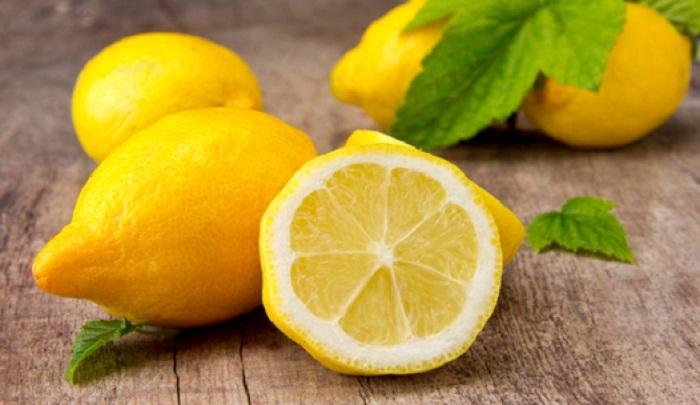 Սխտորի հոտից ազատվելու համար 10 բնական միջոց