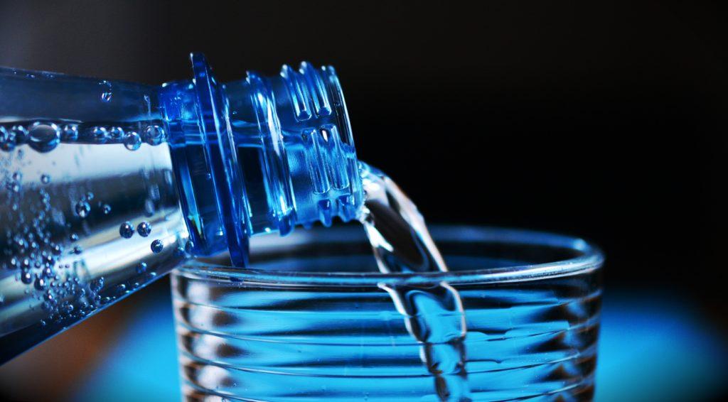 Ըստ սրտաբանների՝ մենք 100 %-ով շատ սխալ ժամանակ ենք ջուր խմում․ ահա թե երբ է անհրաժեշտ խմել այն