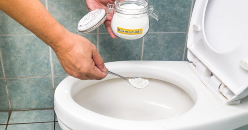 Oգտվեք այս հեշտ և բնական միջոցից. Այն անկացնում է տհաճ հոտը, վերացնում բատկերիաները և թարմացնում օդը։