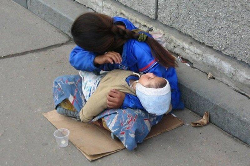 Բնավորության ինչպիսի հատկություններով են օժտված լինում ծանր մանկություն ունեցած մարդիկ. արժի նրանց ճանաչել