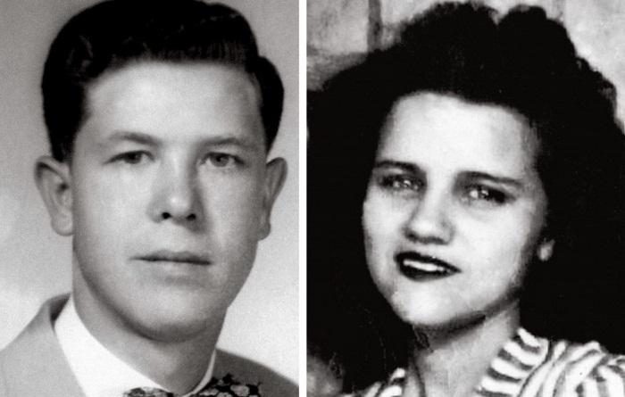 Ծնողները չթողեցին, որ աղջիկը ամուսնանա իր սիրած տղայի հետ. տարիներ հետո նա գտավ աղջկա հեռախոսահամարը