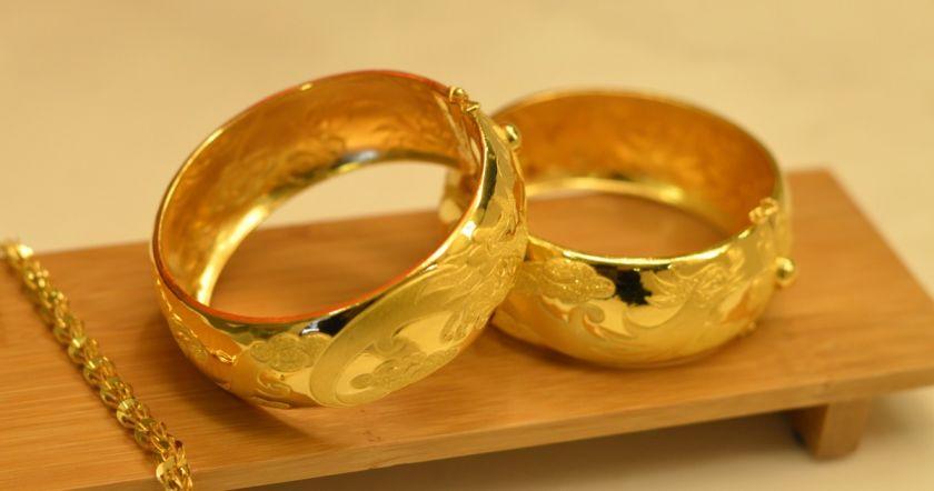 Այս 7 փուլերը ցույց կտան,որ իրական սերը ժամանակի ընթացքում է առաջանում։