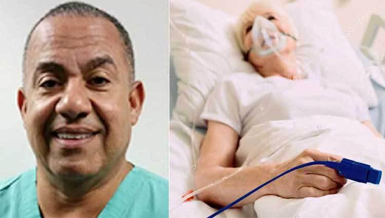 Վիրաբույժն ուռուցքը շփոթել է առողջ երիկամի հետ ու հեռացրել այն, կնոջը դարձնելով հաշմանդամ․
