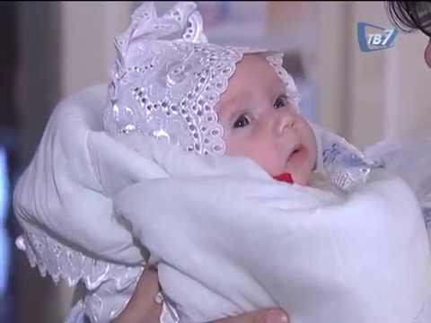 Մայրը լքել էր այս հրաշք բալիկին թողնելով նրան հիվանդանոցում. Ահա, թե որն էր նման քայլի պատճառը