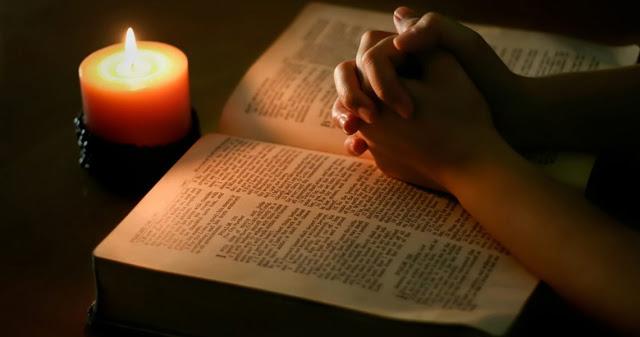 Աշխատանքի և գործերի հաջողության աղոթք! Վերին ուժերին ուղղված խնդրանքը կօգնի գործերի հաջող ավարտին և հաջողության հասնել աշխատանքում: