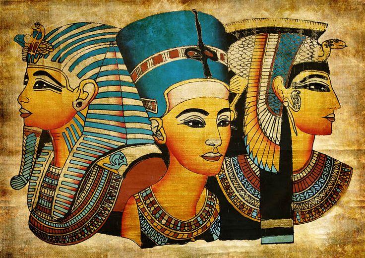 Ճշգրտությունն ապշեցնում է․ Ըստ ծննդյան ամսաթվի եգիպտական հորոսկոպ