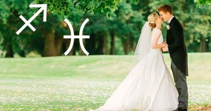 2019 թվականին հորոսկոպի ո՞ր նշաններին է ամուսնություն սպասվում