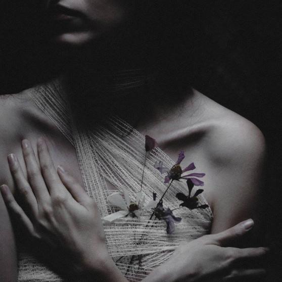Յուրաքանչյուրը, ով երբևէ ձեզ ցավ է պատճառել կամ դավաճանել է, մի օր կհանդիպի նույն բանի:
