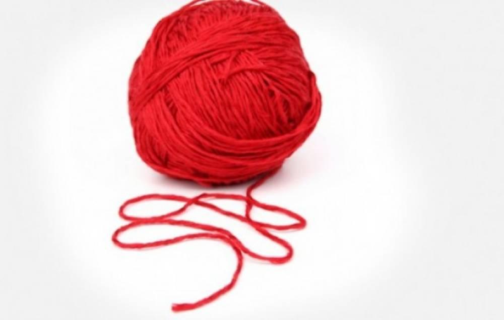 Կարմիր թելը ինչ մոգական հատկություն ունի և ինչպես այն կապել , որ հաջողություն բերի