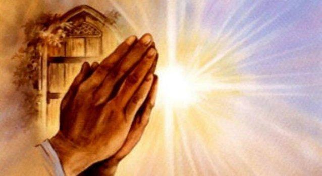 Կարդացեք այս աղոթքը, երբ թվում է՝ այլևս ելք չկա դիմեք Տիրոջը, Տերը ոչ ոքի մենակ չի թողնում.