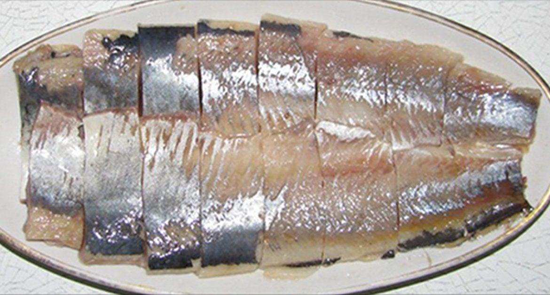 Ձկան միսը ինպե՞ս է պետք առանձնացնել փշերից (Տեսանյութ)