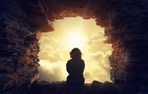 Աստծո դերը մեր կյանքում ․․․ անպայման կարդացեք սա․․․