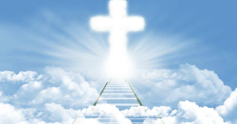 Խնդրանքների կատարման աղոթք
