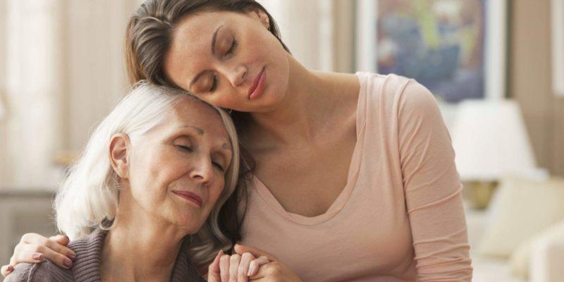 «Ծնողների հետ շատ ժամանակ անցկացրեք».Կյանքի 10 պարզ կանոն