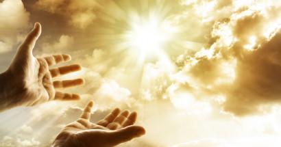Աղոթք երիտասարդների համար