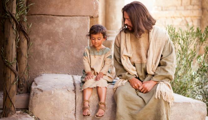 Աստված հուշում է մեզ. Կարևոր 15 հուշումները մարդուն, որոնք ահրաժեշտ է իմանալ