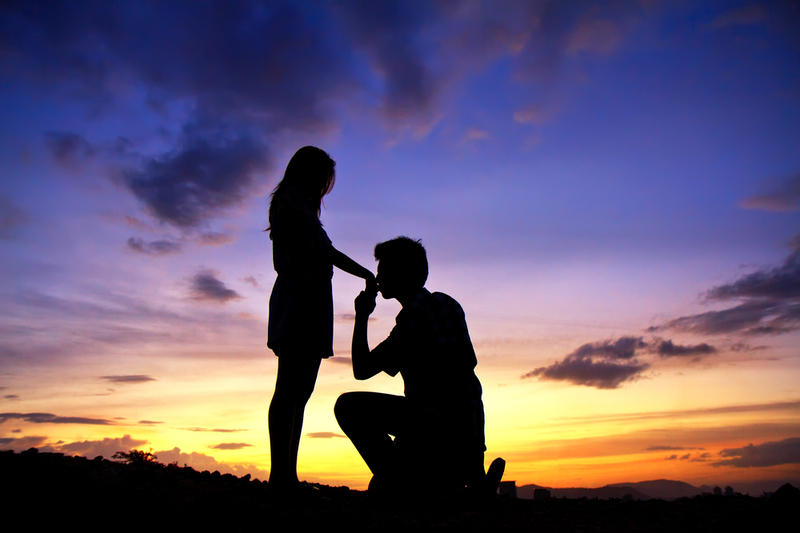 Սերը դա հորմոնների և քիմիական ռեակցիաների ամբողջություն է, և այն մեզ տալիս են հնարավորություն զգալ ուրախ ու երջանիկ