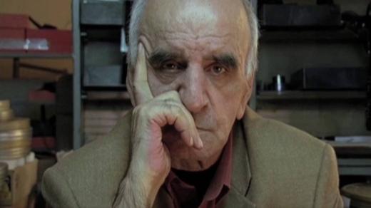 Այսօր Արտավազդ Փելեշյանի ծննդյան օրն է. ԿինոռեժիսորՍերգեյ ՓարաջանովըՓելեշյանին անվանել է «բացառիկ կինոհանճար»։