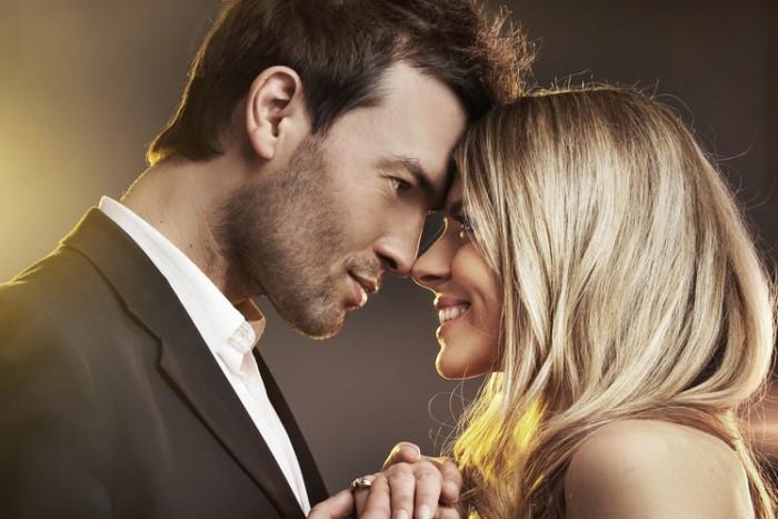 Ինչ է ուզում տղամարդը լսել կնոջից. 10 արտահայտություններ, որոնք իսկապես հրաշքներ են գործում