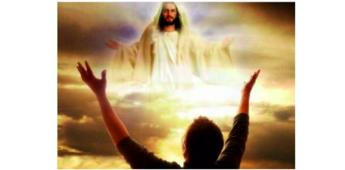 Աղոթք. Տեր, օրհնում եւ փառավորում եմ քո անբավ գթությունը, երկնաւո՛ր Հայր եւ շնորհակալություն եմ հայտնում քեզ