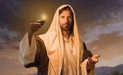 Տեր, Ծաղկեցրու իմ հայրենիքը՝ խաղաղություն շնորհելով աշխարհին, որպեսզի գոհությամբ Քեզ փառավորենք Հայր, Որդի և Սուրբ Հոգի.
