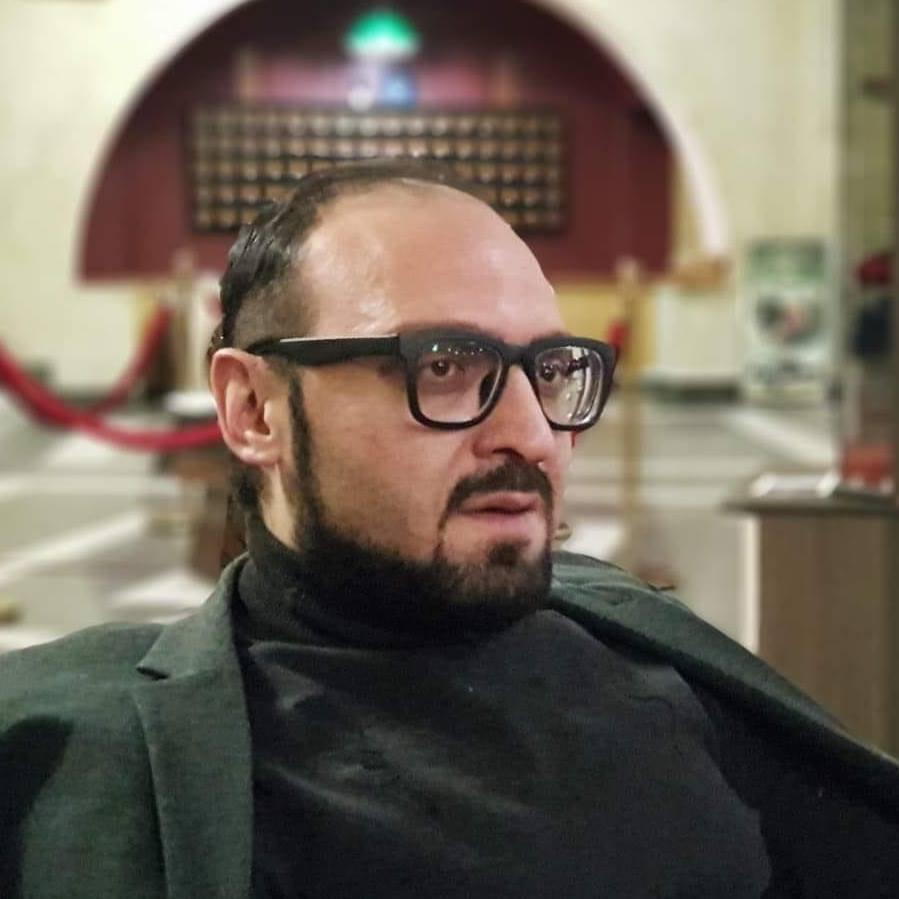Արթուր Հայրապետյան. Արցախի հարցը օգտագործել ներքին քաղաքական շահերի համար, ոչ ավել, ոչ պակաս դավաճանություն է