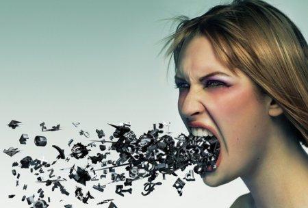 Յուրաքանչյուր բառ ունի մեծ էներգետիկա, որը կարող է մեր ուղեղում զարգացնել հաջողության կան դժբախտության մտքեր