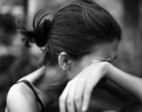 Տարեք ցավը, լաց եղեք և մոռացեք նրանց, ովքեր ձեզ ցավ են պատճառել գիտակցաբար, նրանք պատասխան կտան. Բումերանգի օրենքը գործում է.