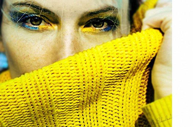 Ըստ հոգեբան Լարիսա Սոլավյովայի չսիրած գույնը կարող է բնութագրել մարդուն.