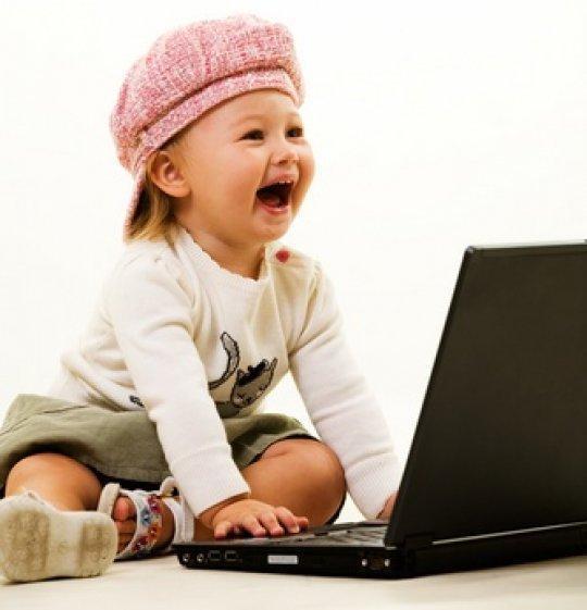 Գիտնականների կարծիքը մարտի ամսին ծնված երեխաների մասին. Նրանք կյանքի հանդեպ դրական հայացք ունեն.