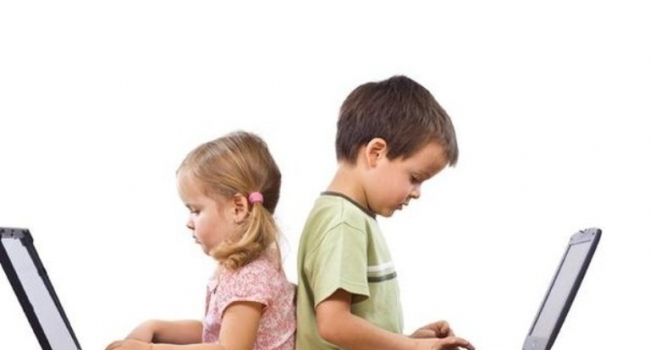 15 հստակ նշաններ, որոնք ասում են երեխայի օժտվածության մասին.