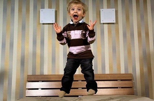 Երեխաների հետ զբաղվելու 25 հրաշալի տարբերակներ. Խորհուրդ է տալիս հոգեբանը.