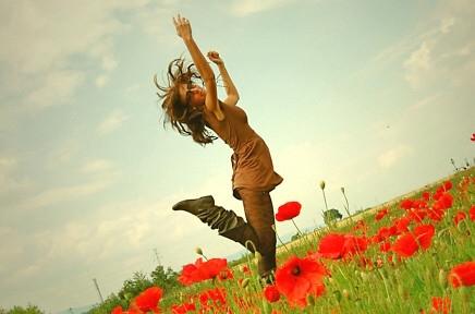 Մարտի 20-ը Երջանկության միջազգային օրն է. Երջանկության ձգտումը համամարդկային զգացում է մարդկության հիմնական նպատակներերից է.