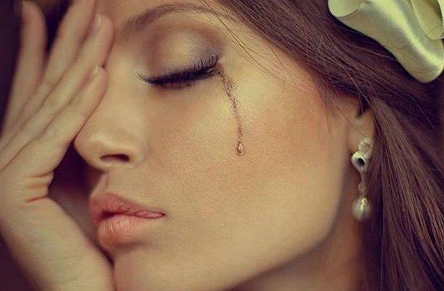 10 փաստ, որ տղամարդը քայքայում է կնոջը. Յուրաքանչյուր կին արժանի է լինել ոչ միայն՝ ազատ, այլև՝ երջանիկ, ցանկալի և սիրված