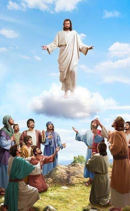 Աղոթք հաց ուտելուց առաջ .Փա՛ռք Քեզ, ո՜վ Տեր, փառք Քեզ, փառա՛ց Թագավոր, որ տվեցիր մեզ ուրախության կերակուր