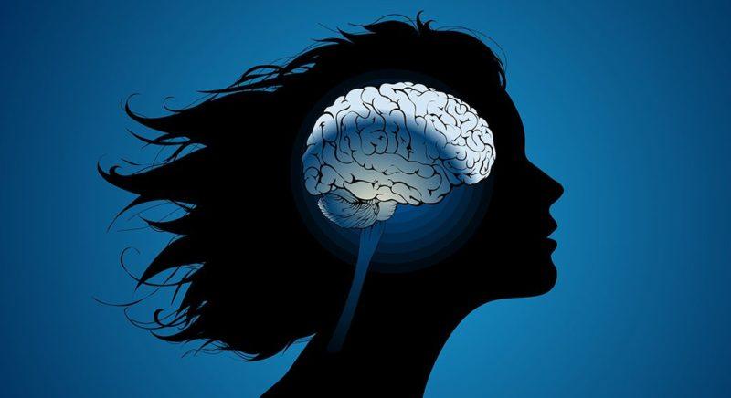 10 շատ կարևոր փաստեր, որ պետք է իմանանք ուղեղի մասին. Ուղեղը մարզանքի կարիք ունի, ինչպես մկանները.