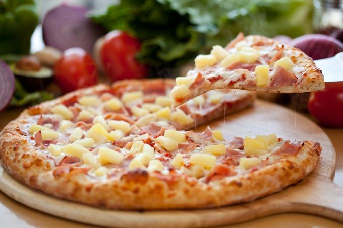 Պիցցայի խմոր.Փորձված, արագ և պարզ բաղադրոտոմս՝ պիցցա պատրաստելու համար: Այս բաղադրատոմսը պետք է լինի յուաքանչյուր տնային տնտեսուհու ձեռքի տակ