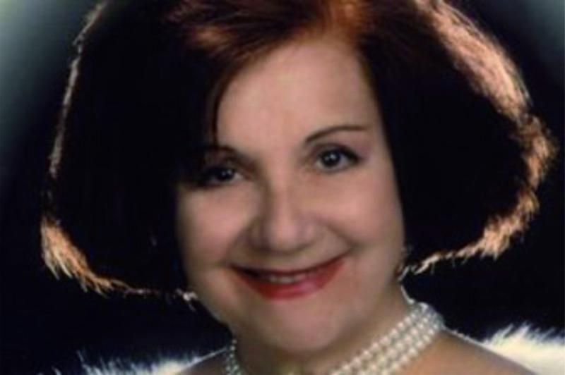 Այսօր՝ մարտի 19-ին, հայ դերասանուհի, ՀԽՍՀ և ԽՍՀՄ ժողովրդական արտիստ Վարդուհի Վարդերեսյանի ծննդյան օրն է