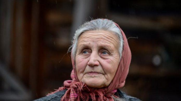 Տատիկիս անգնահատելի խորհուրդները կյանքի, նվաճումների, ծրագրերի մասին. Եթե չես ուզում՝ քեզ նախանձեն, սիրիր լռությունը.