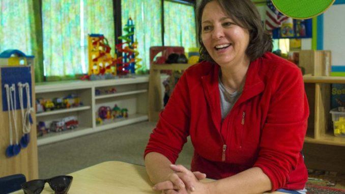 Դաստիարակչուհու անշահախնդիր օգնությունը իր սանի ընտանիքին. Անչափ հուզիչ պատմություն