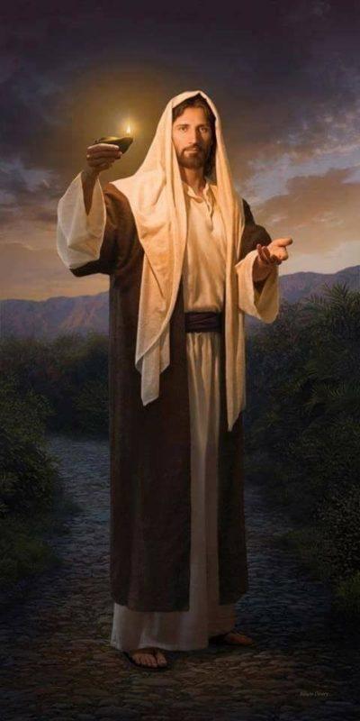 Աղոթք երկուշաբթի օրվա. Աշխատանքային շաբաթը և օրը սկսենք աղոթքով.