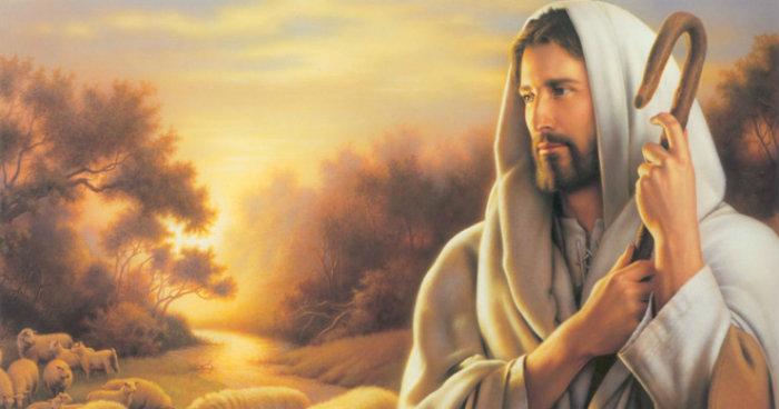 Աղոթք. Տեր, պահպանիր քո ծառային չարաչքից ու չար լեզվից, սրից եւ երեւացող ու աներեւույթ բոլոր հարվածներից