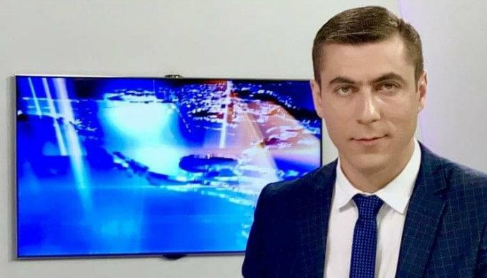 """""""Լուսադեմին տեղացած կարկուտը."""" Գագիկ Սուրենյանը բացառիկ կադրեր է հրապաակել"""