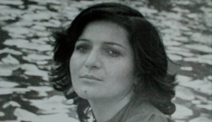Լիզա Ճաղարյան. Մեր ազգն աշխարհի ազգերից մեկն է ընդամենը, որը ե՛ւ հպարտանալու արժեքներ է ստեղծել, ե՛ւ ամոթից գետինը մտնելու