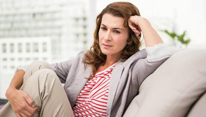 Հոգեբանը նամակով դիմում է բոլոր կանանց, ովքեր կորցրել են հույսը, էներգիան ու ուժերը կենսական սխրանքներ գործելու համար