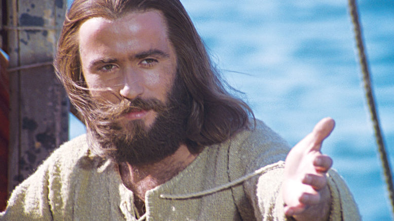 Զորավոր աղոթք. Աղաչում եմ, Տե´ր Հիսուս, և ընկնում Քո սուրբ Խաչի առջև. նրա բարեխոսությամբ ընդունիր աղաչանքներս...