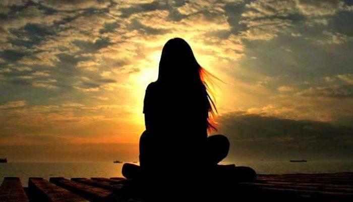 Չի կարելի կորցնել հույսը, պետք է պայքարել, քանի որ առանց պայքարի չկան հաղթանակներ, եւ առանց հաղթանակների չկան ձեռքբերումներ