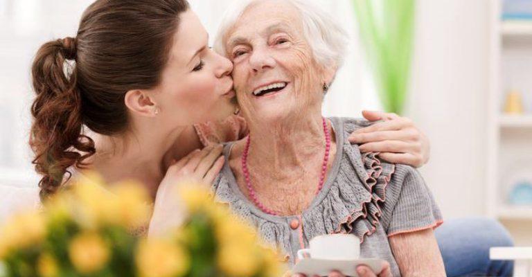 4 արաք, որ վիրավորում են մեր ծնողներին. Միշտ հիշենք, ծնողին չեն ընտրում, ծնողին սիրում են և հարգում